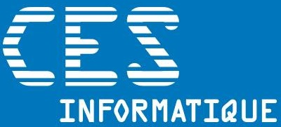 CES Informatique – Rachat de parc informatique d'occasion